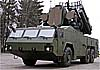 Белорусские технологии помогут украинским военным бороться с ополчением Донбасса?