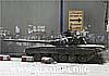 Т-80БВ из Белоруссии понесли в Йемене первые потери