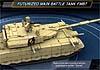 О проекте перспективного украинского танка FMBT уже никто не вспоминает