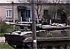 Украинские БМП-3: куда они пропали?