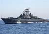 100x70_krivak-class