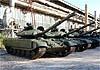 Украинские модернизированные танки Т-64БМ1М переброшены на фронт