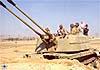 «Изделие 500»: «адская молотилка» из СССР - снова в бою