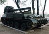 Украинские «ядерные минометы» «Тюльпан»: куда они пропали?