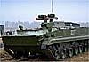 «Убивающая» все танки мира боевая машина 9П163-2 поступила в Российскую армию
