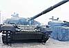 Украинский «рекорд»: уже 10 модификаций танков на вооружении