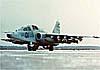 Российский летающий «стелс-танк» «Шершень» станет проклятием для НАТО