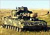 Только Т-14 «Армата» сделает танковый парк России лучшим в мире