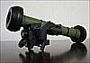 Украинцы надеются истреблять танки Т-72 и Т-64 ополченцев американскими ПТУР 3-го поколения «Джавелин»