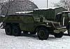 Украинские силовики «мобилизовали» раритетный «сталинский» БТР-152