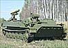 Истребитель «Абрамсов» и «Леопардов» «Штурм-С» еще послужит