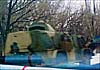 Замеченные на Донбассе бронеавтомобили «Водник» и «Выстрел» в России может купить любой желающий