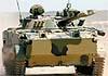 БМП-3 с тепловизором поможет Российской армии дождаться «Курганца-25»