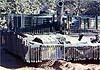 Сирийские военные превратили свои Т-72 в настоящие крепости