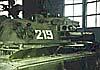 Сенсация российской оборонки: разработана новая активная защита танка, сбивающая любой боеприпас