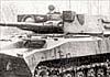 С новейшими радарами танки Т-14 «Армата» будут доминировать на поле боя 21 века