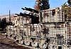 Сверхзащищенная сирийская «Шилка» стала проклятием для боевиков