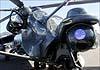 Тайна вертолетов «Апач» над Донбассом