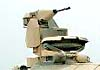 Новая пулеметная установка танка Т-90СМ способна поражать цели днем и ночью