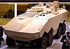 Многоствольный шедевр из Тулы продолжает покорять мировые рынки оружия