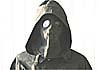 Лица танкистов от ожогов должны спасать специальные маски
