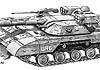 Мифы об «Армате»: «локатор от истребителя» и шестиствольная пушка против «киборгов-камикадзе»