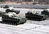 Почему БМП «Курганец-25» на репетициях в Алабино выглядит «недоделанным»