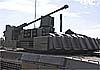 Будет ли у танка Т-14 «Армата» 30-мм пушка?