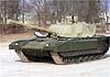 В Т-14 «Армата» все лучшее от Т-95 и Т-90СМ. Некоторые подробности