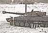 НИР «Вика» - когда калибр имеет значение. Создание 152-мм плавающей авиадесантируемой самоходной гаубицы