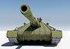 «Самый мощный танк в мире» – Объект 490 никогда бы не приняли на вооружение