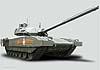 На базе платформы «Армата» появятся тяжелая ударная машина с 152-мм орудием, КШМ и техника, способная бороться с боевыми роботами