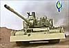 Сирийским военным удалось повысить защиту старых советских танков