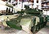 Украинские десантники решили вооружиться танками Т-80