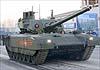 «Армата»: когда «генеральский эффект» сильнее танка