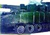 Российская «Армата» и украинский танк «Молот»: ничего общего