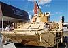 Готовы ли российские Т-90А, Т-72Б3, БТРы и БМП к сирийской кампании?
