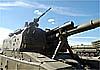 Российская САУ 2С19М2 «Мста-С» превосходит американскую М109А7 «Паладин»