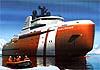 100x70_dp_yacht