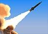 100x70_new_artillery