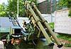 Враг не пролетит: штурмовики и беспилотники собьет русская ракетно-пушечная «Рогатка»