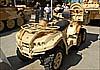 Спецназ, вооружившись мобильным минометом, резко повысит свои огневые возможности