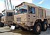 В Белоруссии разработаны военные автомобили, не уступающие лучшим зарубежным моделям