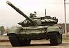 Российские военные эксперты раскритиковали «Витязь» – белорусско-украинскую модернизацию Т-72