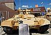 Военные эксперты: русский «Терминатор-2» будет эффективней американского М1А1М