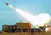 Смертельный «Бал»: русский ракетный комплекс - кошмарный сон моряков НАТО