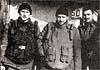 100x70_chechnya