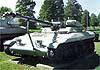 100x70_light-tank-t92