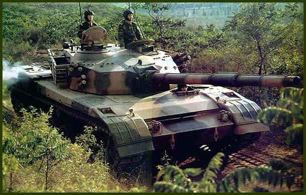 tank_t96_01.jpg