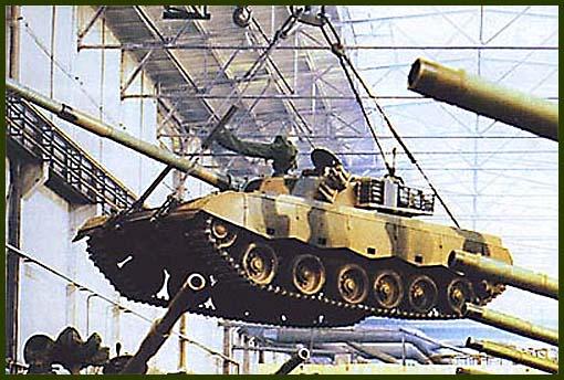 tank_t96_03.jpg